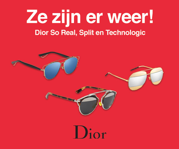 Banner-Francissen-Dior-aug2016-mob