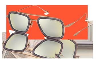 9247e700016e73 DITA  unieke brillen en zonnebrillen bij Brillencentrale Francissen ...